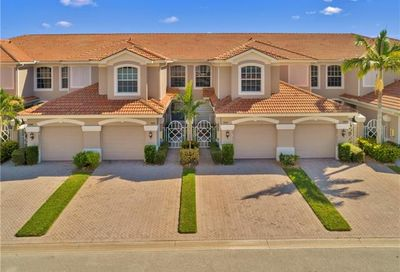 10021 Sky View Way 1304 Fort Myers FL 33913