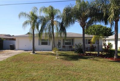 4319 S Bay Cir North Fort Myers FL 33903