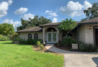 435 5th Ave Labelle FL 33935