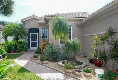 16408 Willowcrest Way Fort Myers FL 33908