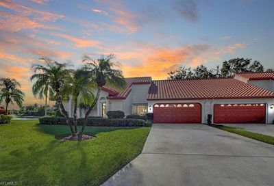 13425 Tall Grass Ct Fort Myers FL 33912