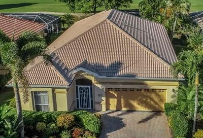 8671 Brittania Dr Fort Myers FL 33912