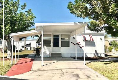 137 Overland Trl North Fort Myers FL 33917