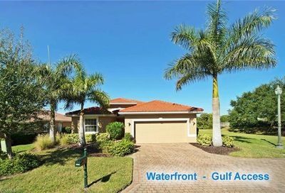 12981 Seaside Key Ct North Fort Myers FL 33903