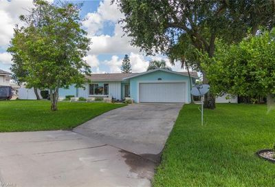 1229 SW 54th St Cape Coral FL 33914