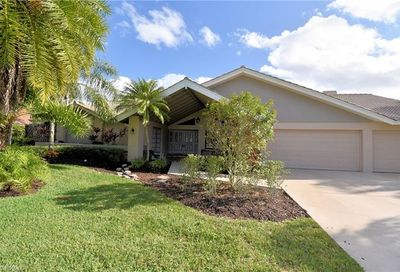 15101 Canongate Dr Fort Myers FL 33912