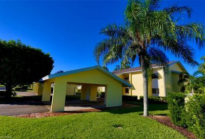15660 Carriedale Ln 2 Fort Myers FL 33912