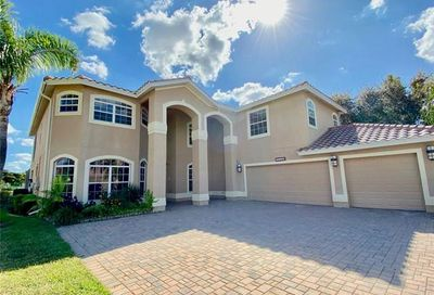 12490 Pebble Stone Ct Fort Myers FL 33913