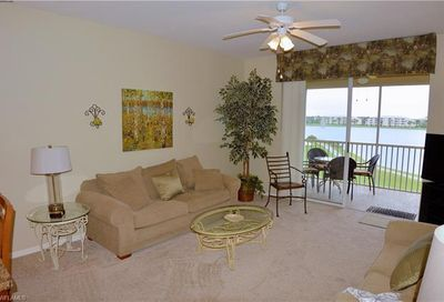 8056 Queen Palm Ln 634 Fort Myers FL 33966