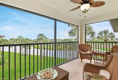 12661 Kelly Sands Way 121 Fort Myers FL 33908