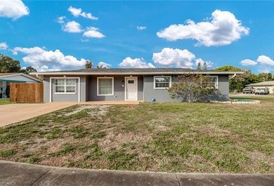 2008 Gray Ct North Fort Myers FL 33903
