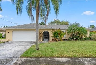 4542 Gulf Ave North Fort Myers FL 33903