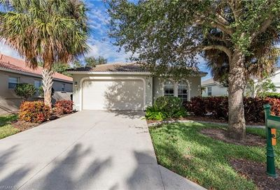 13076 Sail Away St North Fort Myers FL 33903
