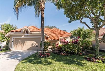 139 Napa Ridge Way Naples FL 34119