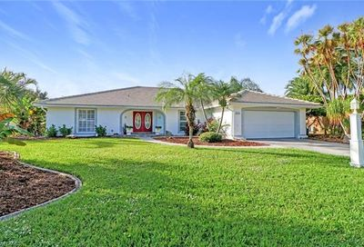 4275 Perth Ct North Fort Myers FL 33903