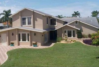 5622 SW 14th Ave Cape Coral FL 33914