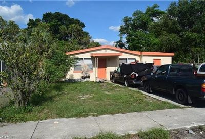 2823 Meadow Ave Fort Myers FL 33901