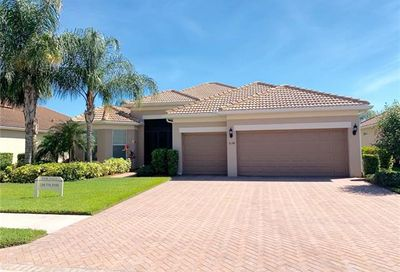 6148 Victory Dr Ave Maria FL 34142