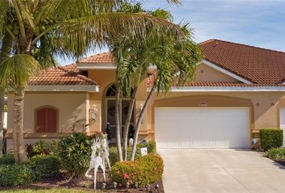 13934 Bently Cir Fort Myers FL 33912