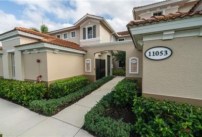 11053 Harbour Yacht Ct 3 Fort Myers FL 33908