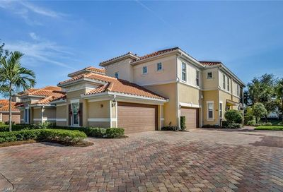 10260 Glastonbury Cir 202 Fort Myers FL 33913