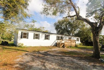311 Whittier Ave North Fort Myers FL 33917