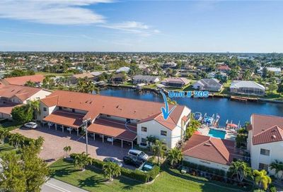 5515 SW 12th Ave 205 Cape Coral FL 33914
