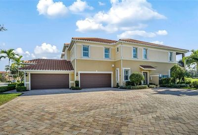 10321 Glastonbury Cir 102 Fort Myers FL 33913