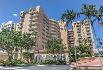 14250 Royal Harbour Ct 313 Fort Myers FL 33908