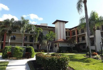 12581 Kelly Sands Way 529 Fort Myers FL 33908