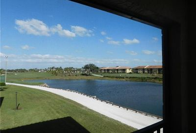12170 Kelly Sands Way 714 Fort Myers FL 33908