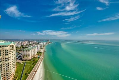 970 Cape Marco Dr 2303 Marco Island FL 34145