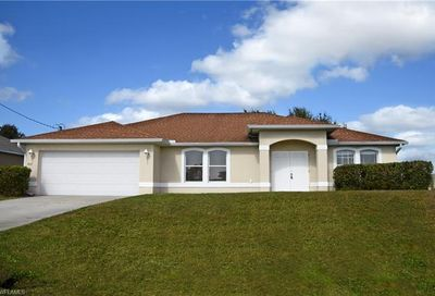 2833 NW 2nd Ter Cape Coral FL 33993