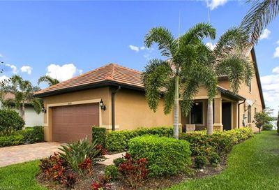 20281 Corkscrew Shores Blvd Estero FL 33928