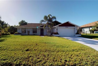 15340 Sam Snead Ln North Fort Myers FL 33917
