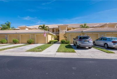 19451 Cromwell Ct 204 Fort Myers FL 33912
