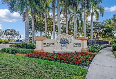 6081 Silver King Blvd 1102 Cape Coral FL 33914