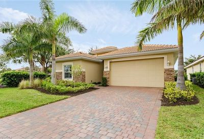 13041 Blue Jasmine Dr North Fort Myers FL 33903