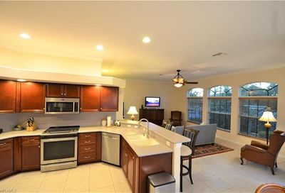 15221 Sam Snead Ln North Fort Myers FL 33917