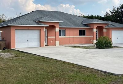 269 Milwaukee Blvd Lehigh Acres FL 33974