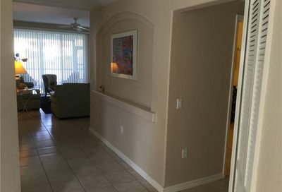 15081 Tamarind Cay Ct 1002 Fort Myers FL 33908