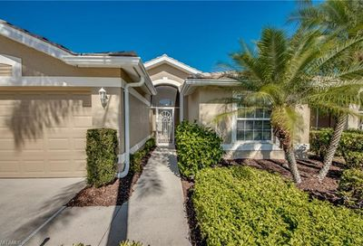 11287 Wine Palm Rd Fort Myers FL 33966