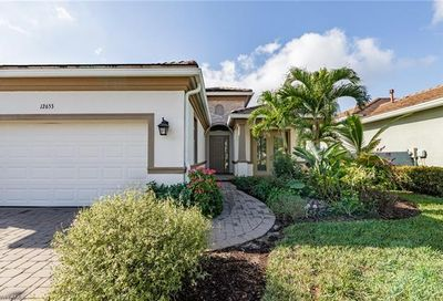12653 Fairway Cove Ct Fort Myers FL 33905