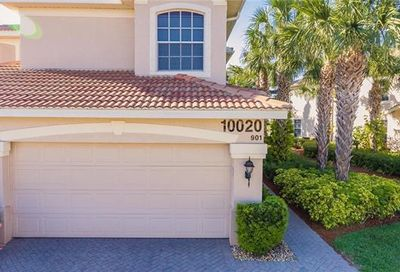 10020 Sky View Way 901 Fort Myers FL 33913