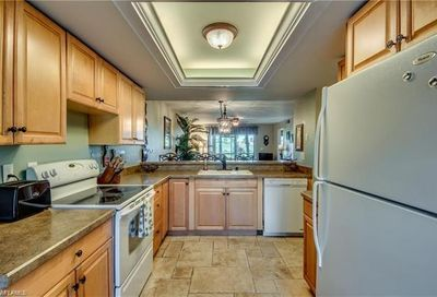 16440 Kelly Cove Dr 2807 Fort Myers FL 33908