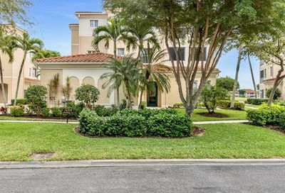 14325 Harbour Links Ct 18c Fort Myers FL 33908