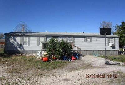 8126 Ebson Dr North Fort Myers FL 33917