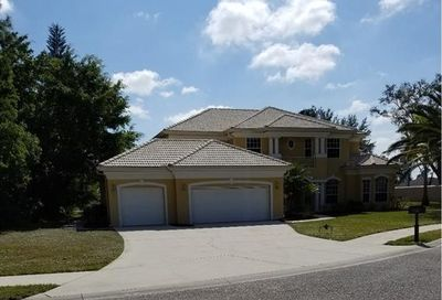 2261 W End Ct Lehigh Acres FL 33973