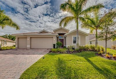 3250 Banyon Hollow Loop North Fort Myers FL 33903