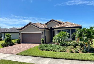 11837 Darcy Pl Fort Myers FL 33913